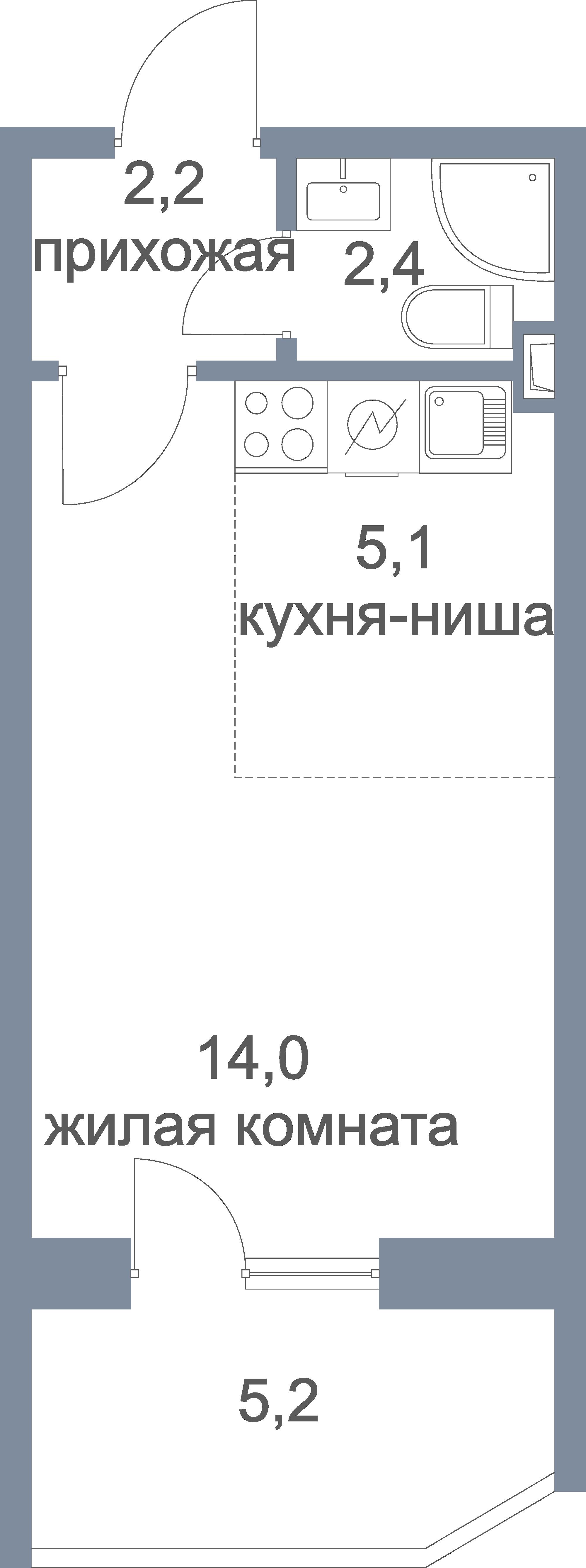 https://pb3241.profitbase.ru/uploads/preset/3241/5d0ca04e66511.png
