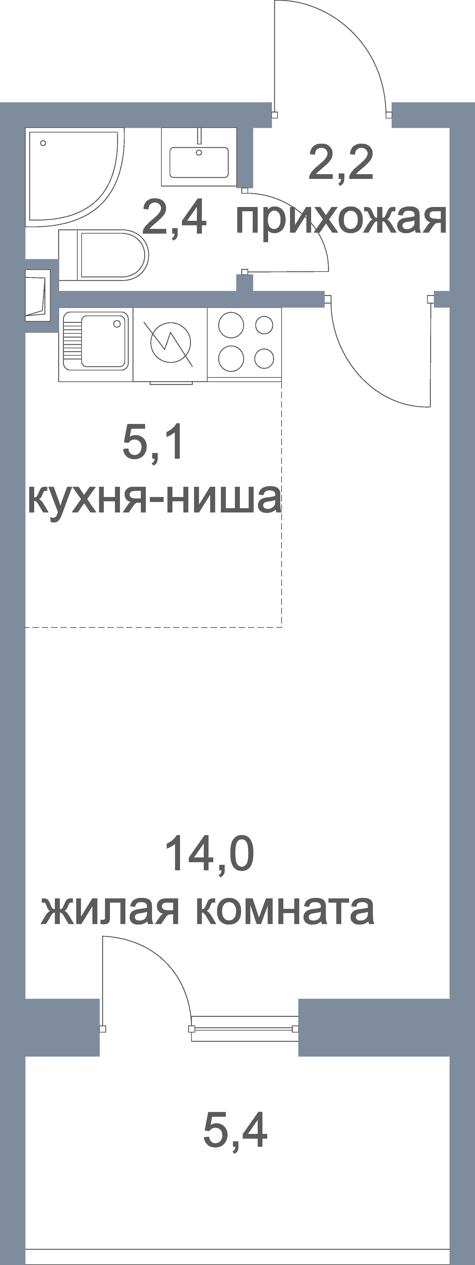 https://pb3241.profitbase.ru/uploads/preset/3241/5d0ca04f0670c.png