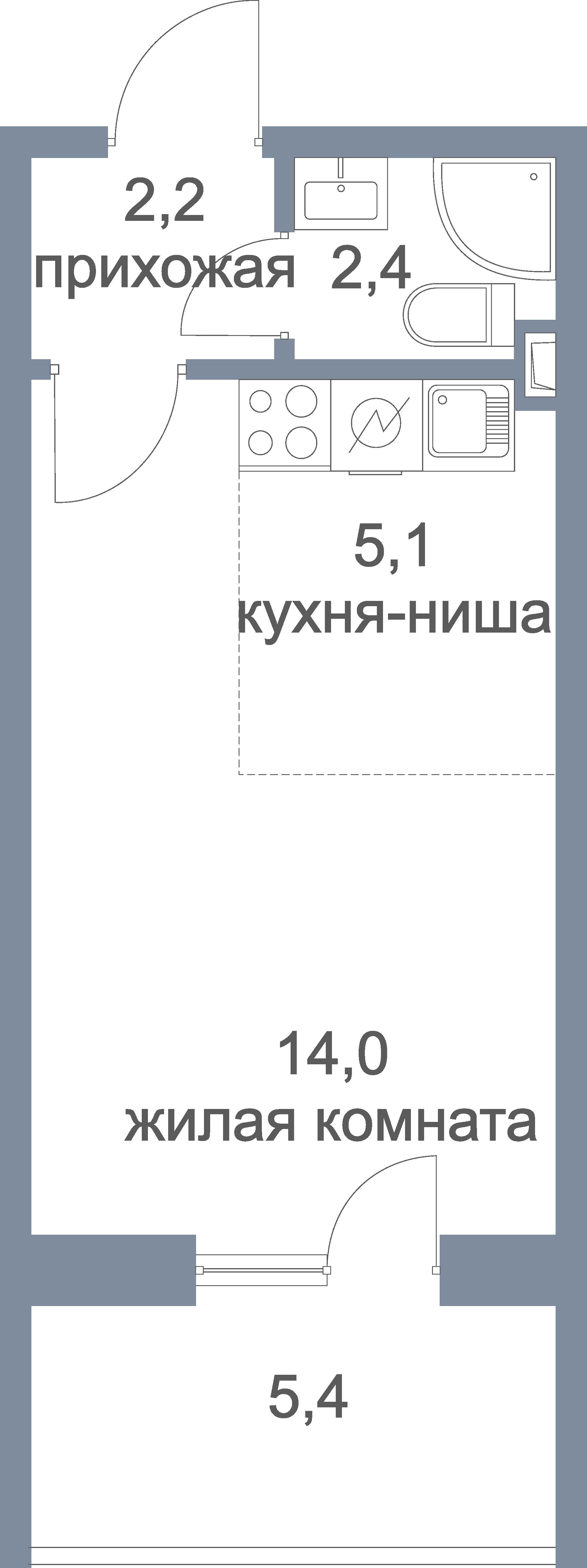 https://pb3241.profitbase.ru/uploads/preset/3241/5d0ca053201b8.png