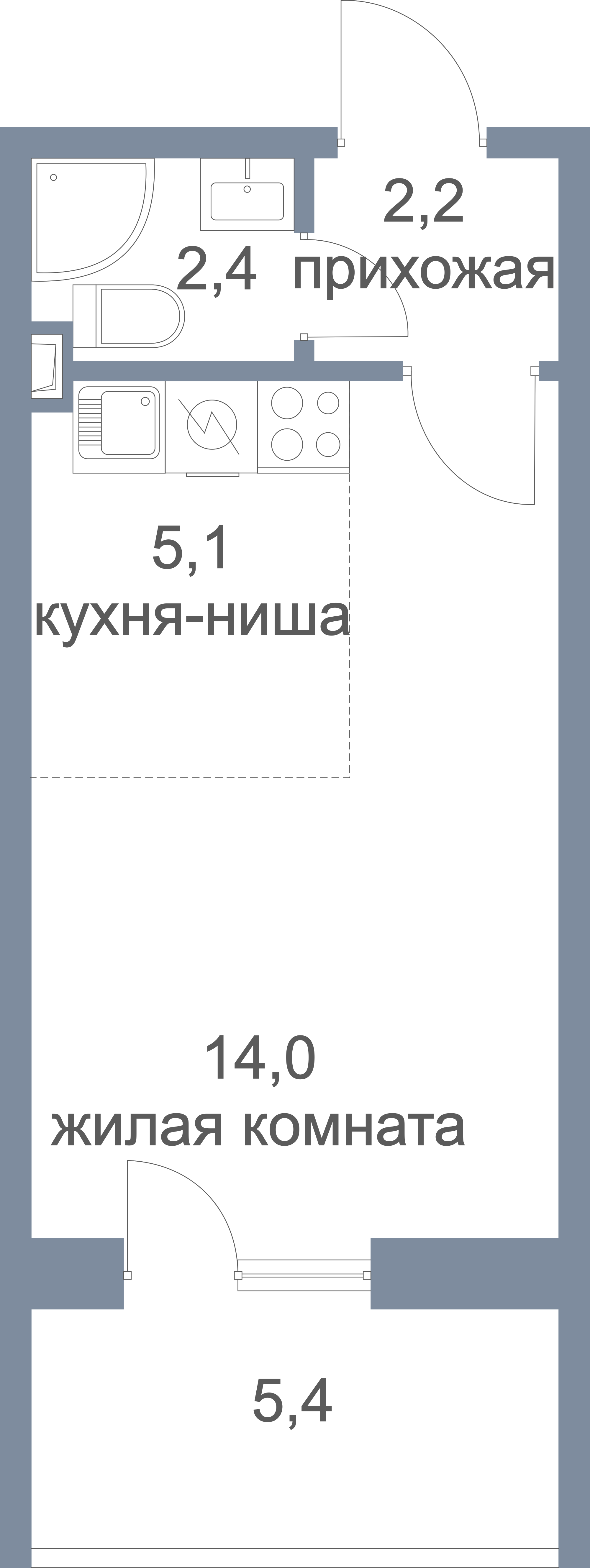 https://pb3241.profitbase.ru/uploads/preset/3241/5d0ca307254a8.png