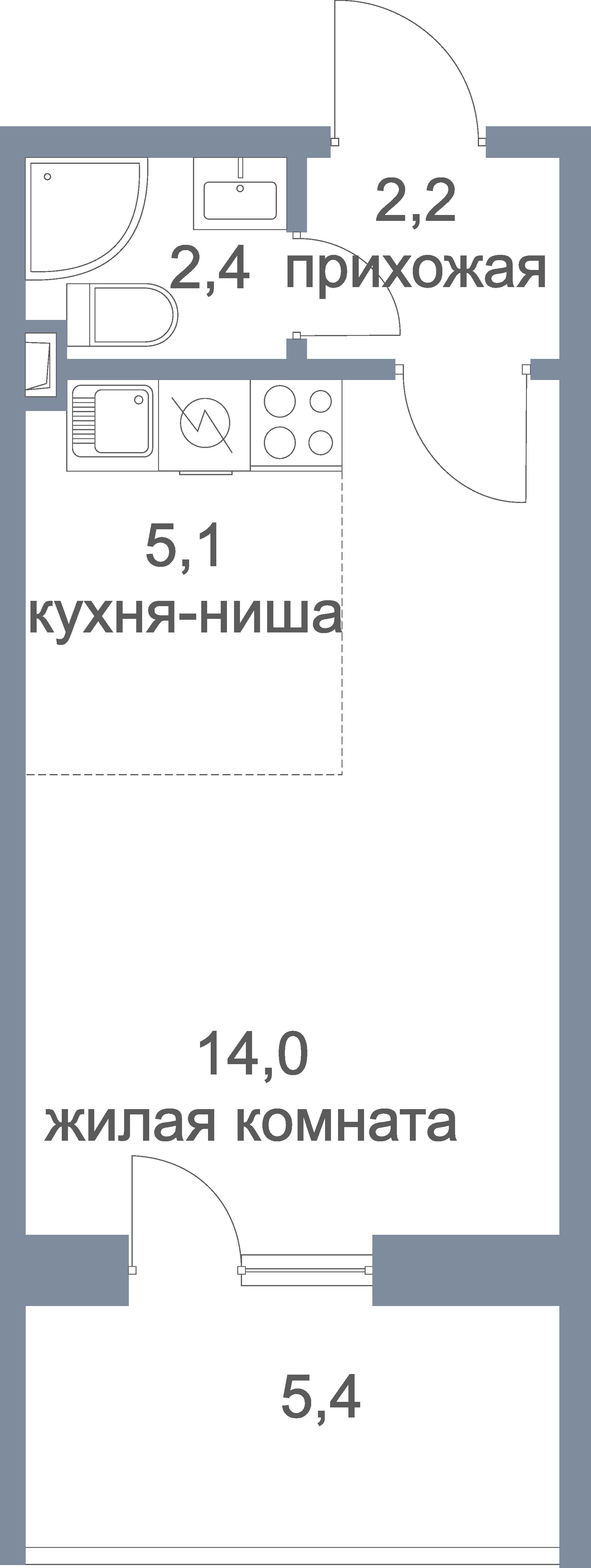 https://pb3241.profitbase.ru/uploads/preset/3241/5d0ca3098648f.png